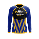 Sandburg Esports Alternate Long Sleeve