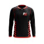 FNPlayerLeague Long Sleeve
