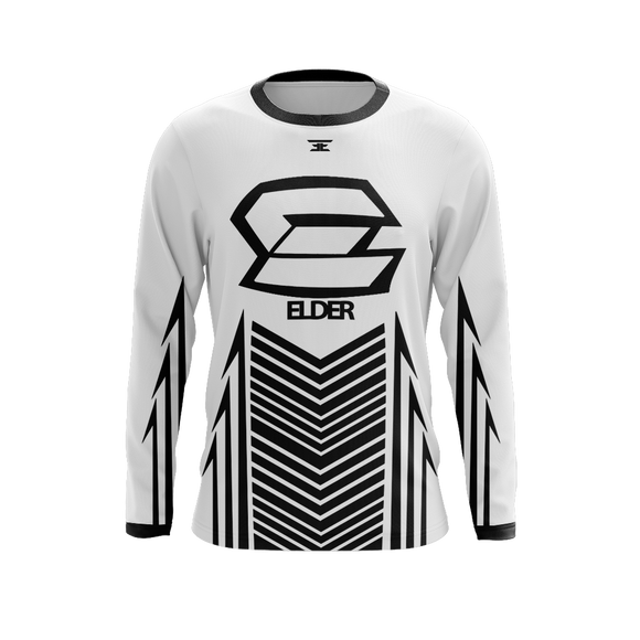 Elder Sniping Long Sleeve