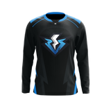 Voltic Esports Long Sleeve
