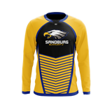 Sandburg Esports Long Sleeve