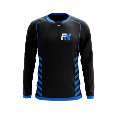 FNProLeague Long Sleeve