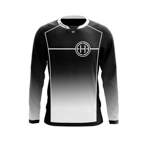 Elkhart High Elite Long Sleeve