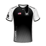 United Esports League Lycan Jersey