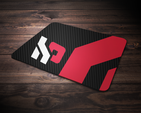 High Performance Mouse Pad