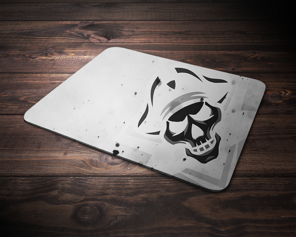 Hoist The Colors Pro Mouse Pad