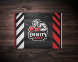 Enmity Unit Mouse Pad