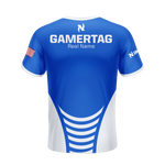 Nimbus Gaming Alternate Jersey