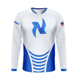 Nimbus Gaming Long Sleeve