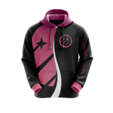 Dream Conspiracy Pro-Hoodie