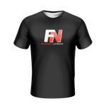 FNPlayerLeague Black T-Shirt