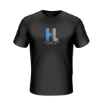 Hardcore League T-Shirt