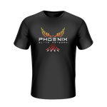 Phoenix Elite Network T-Shirt