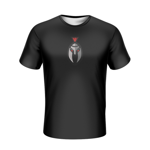 Pantheon T-Shirt