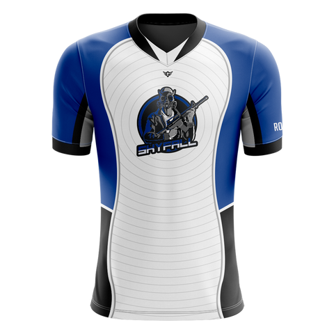 Skyfall Gaming Alternate Jersey