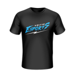 Voltic Esports Alternate T-Shirt