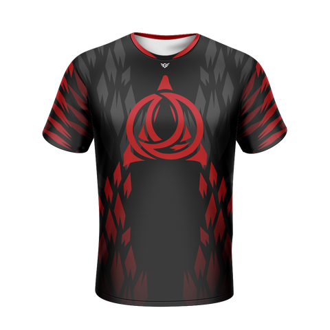 Angels of Death Jersey