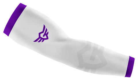 Compression Arm Sleeve Design