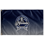 Nevada Esports | Street Gear | Flag