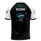OnSight Gaming Jersey