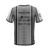 Dirty Thirty Gaming Alternate Jersey