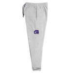 Esports Club at Kansas State University | Street Gear | Unisex Joggers