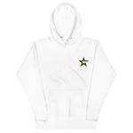 U.S. Army Esports | Street Gear | Embroidered Unisex Hoodie