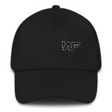 Never Fail | Street Gear | Dad hat