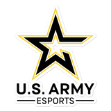 U.S. Army Esports | Street Gear | Sticker