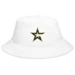 U.S. Army Esports | Street Gear | Embroidered Bucket Hat