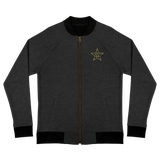 U.S. Army Esports | Street Gear | Embroidered Bomber Jacket