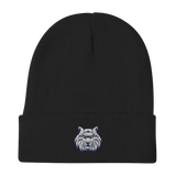 Napoleon United | Street Gear | Embroidered Beanie