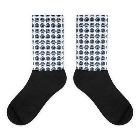 Nevada Esports | Street Gear | Socks