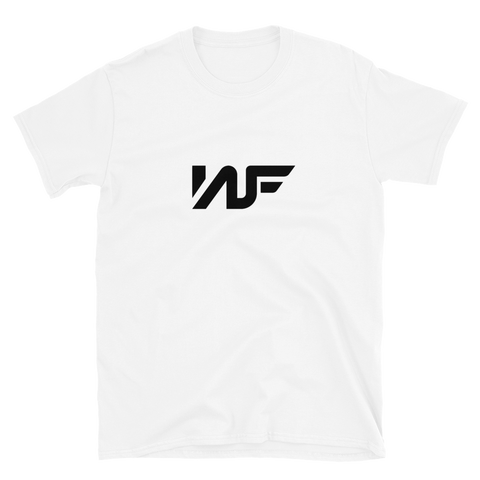 Never Fail | Street Gear | Short-Sleeve Unisex T-Shirt