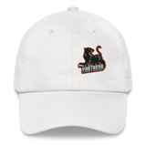 Powell High Panthers | Street Gear | Dad hat