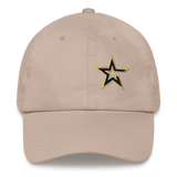U.S. Army Esports | Street Gear | Embroidered Dad Hat