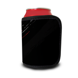 Game Arena | Street Gear | Sublimated Custom Can/Bottle Coolers