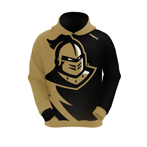 Esports at UCF Pro-Hoodie