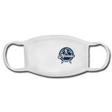 Nevada Esports | Street Wear | Face Mask - white/white
