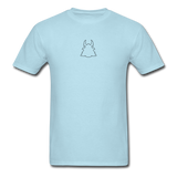 Lycus Empire | Street Gear | DTG Unisex Classic T-Shirt - powder blue