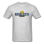 BVU Esports | Street Gear | DTG Unisex Classic T-Shirt - heather gray