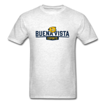 BVU Esports | Street Gear | DTG Unisex Classic T-Shirt - light heather gray