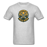 Greenbay Axeman | Street Gear | DTG Unisex Classic T-Shirt - heather gray