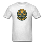 Greenbay Axeman | Street Gear | DTG Unisex Classic T-Shirt - light heather gray