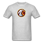 Oklahoma Christian Esports | Street Gear | DTG Unisex Classic T-Shirt - heather gray
