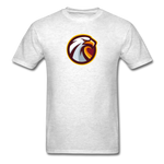 Oklahoma Christian Esports | Street Gear | DTG Unisex Classic T-Shirt - light heather gray