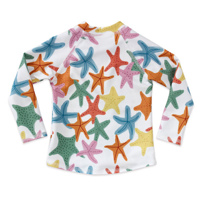 Sea Stars Original Rashguard