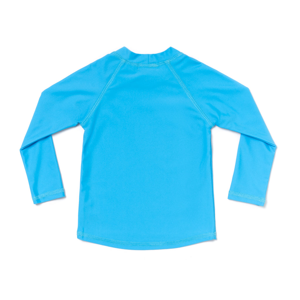 Pacific Original Rashguard