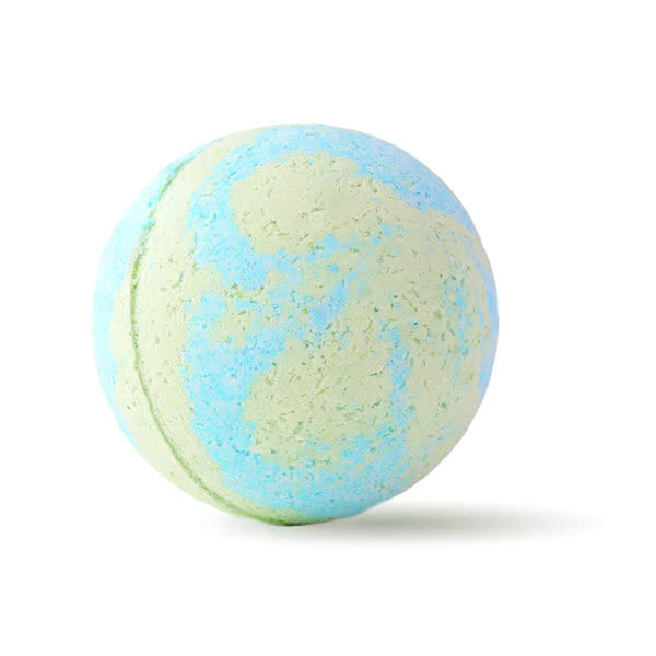 Mother of Dragons Bath Bomb
