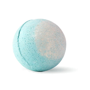 Sea Goddess Bath Bomb